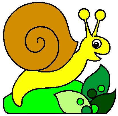 Animales Fotos Dibujos Imagenes Fotos Del Caracol Mario Characters Drawings Character