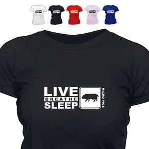 Micro-Pig-Pen-Lover-Gift-T-Shirt-Eat-Live-Breathe-Sleep-Micro-Pigs