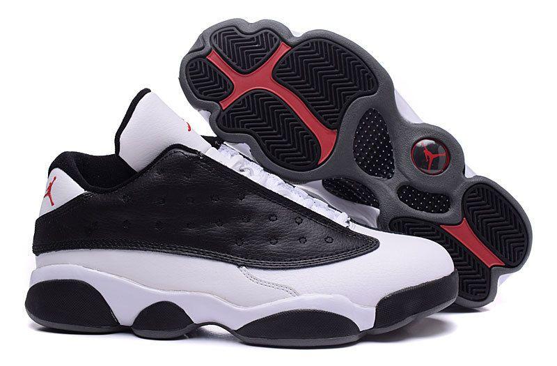 tout neuf 5b290 52a50 JORADN 13 -02 - €59.00 : Chaussure de sport | shoes | Air ...