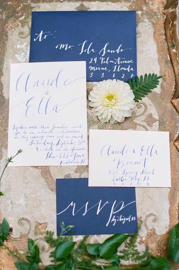 New Take On Florida Wedding Ideas Miami
