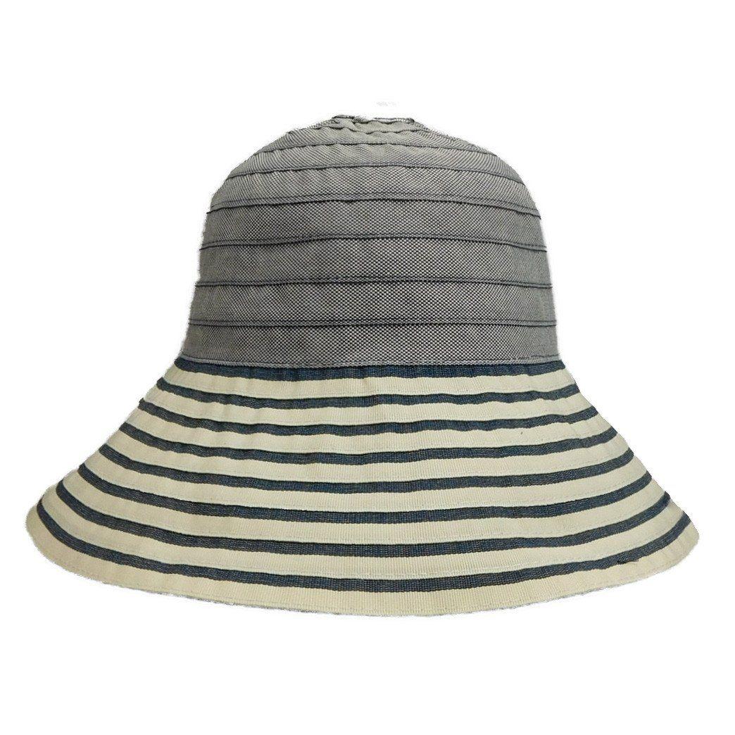 8810d6e8 Cappelli Boho Chic Floppy Safari | Ladies Summer Hats | Boho chic, Boho,  Chic