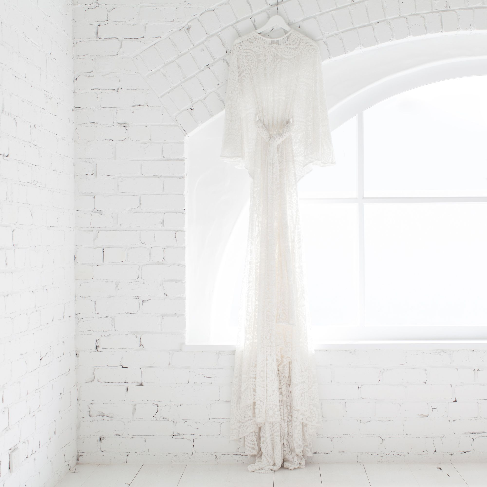 Odylyne The Ceremony / The LANE Dress of the Week.