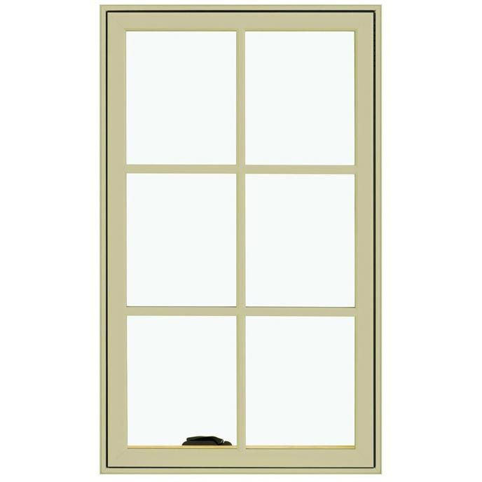 Insert Replacement Casement Windows Integrity Windows Replacement Casement Windows Casement Windows Integrity Windows