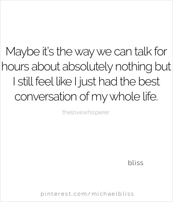 Love Quotes, Quotes