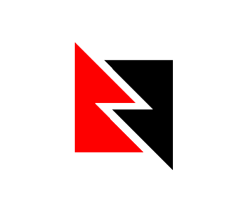 red black logo logok light logo pinterest logos rh pinterest com au red and black bmw logos red and black college logos