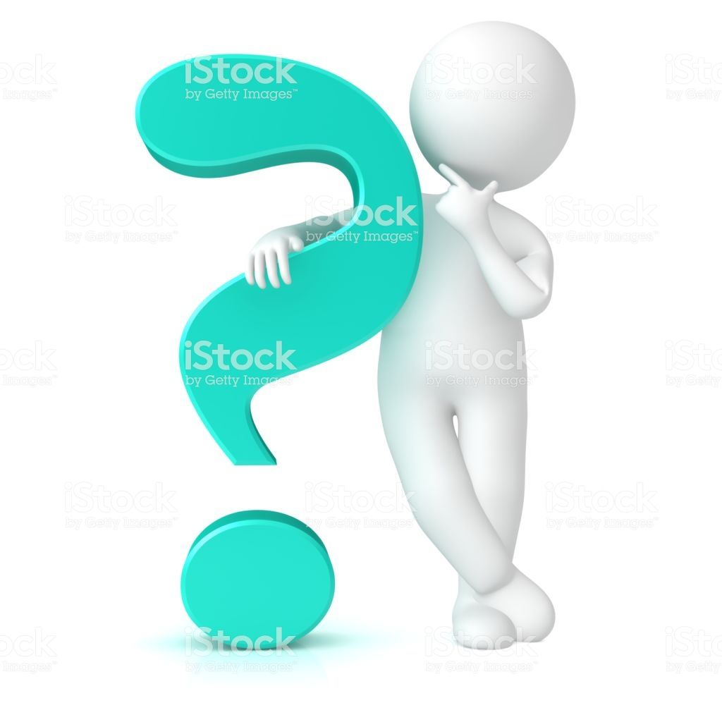 Question Mark Qustion Marks Computer Icons Information Question Mark Png Question Mark Icon Branding Design Logo Powerpoint Animation