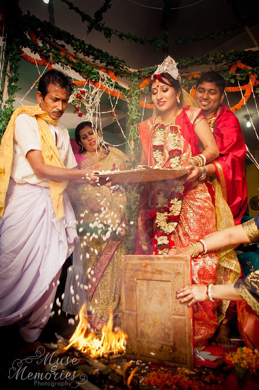 Wedding Photography Guwahati Assam Assamese Wedding Creative Wedding Photographer Photographer