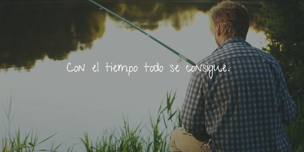 29 Short And Awesome Spanish Quotes English Explained Short