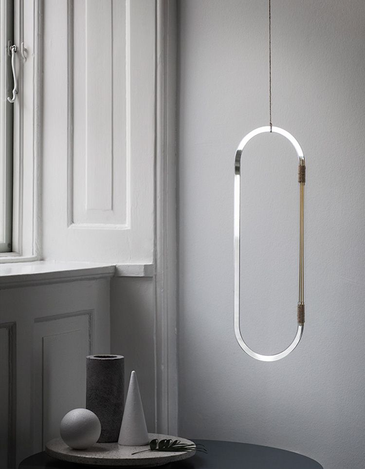 Styling trend mirrors lights interiors and modern styling trend mirrors mozeypictures Gallery