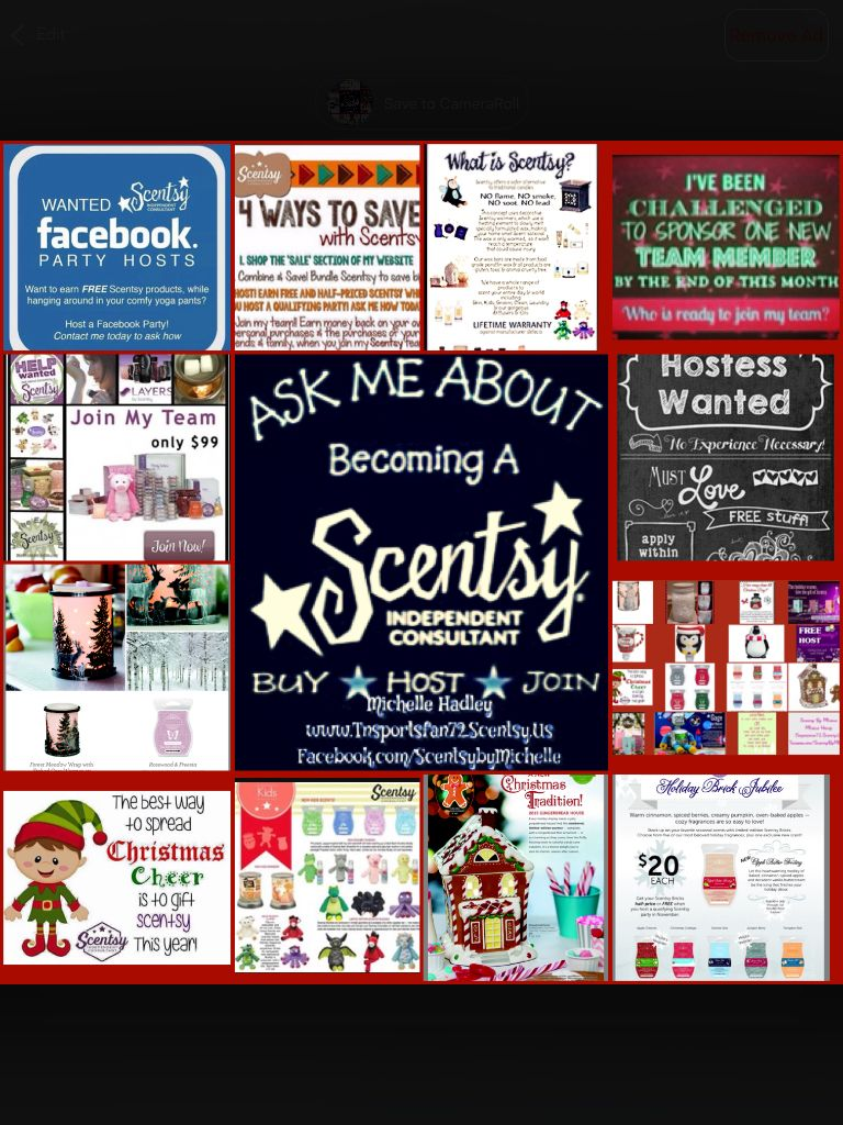 #scentsy Has the gifts fir everyone for every occasion  Looking for a job where you can make your own hours, unlimited earning potential, come #JoinMyScentsyTeam #scentsybymichelle contact me or place your orders at www.tnsportsfan72.scentsy.us