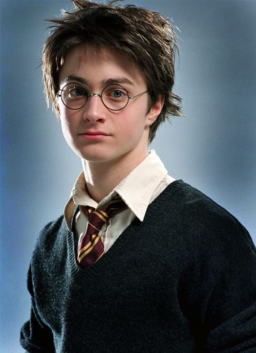 The Prisoner Of Azkaban Daniel Radcliffe Harry Potter Harry Potter Tumblr Harry Potter Cosplay