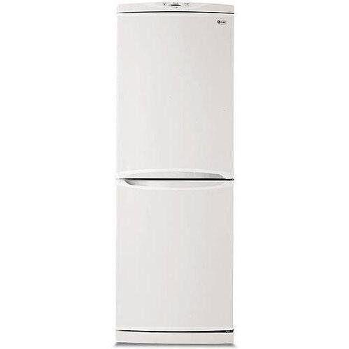 Lg Electronics Lrbp1031w 10 Cu Ft Refrigerator By Lg Http Www Amazon Com Dp B0006ftv2c Ref Cm Sw R Bottom Freezer Bottom Freezer Refrigerator Refrigerator