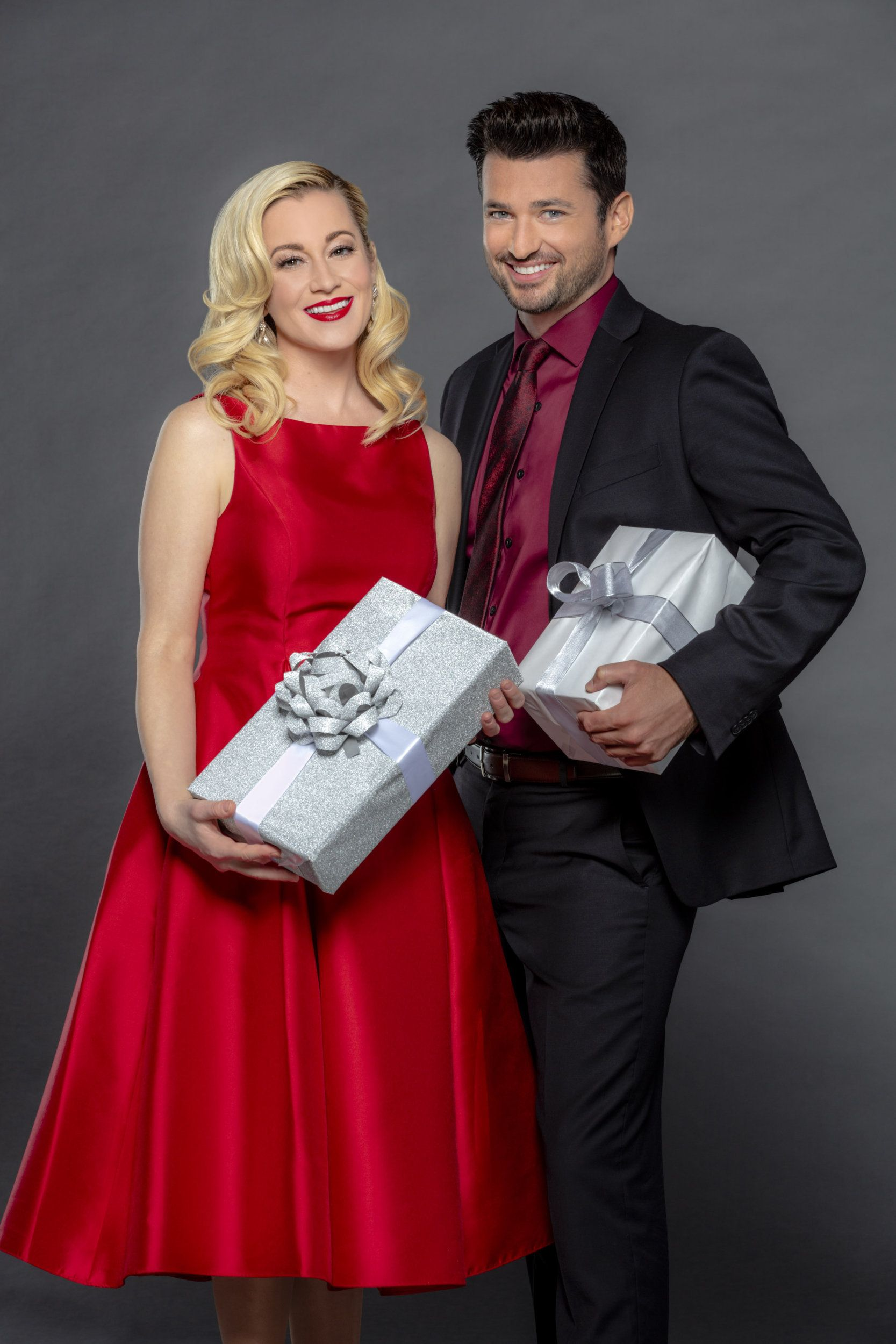 Christmas At Graceland Hallmark.Find Out More About The Hallmark Channel Original Movie
