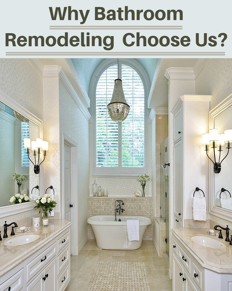 Your Bathroom Should Be A Sanctuary Here Are Some Tips To Make It Feel Like A Day At The Spa Bathroom Spa Spa Like Bathroom Luxury Bathroom