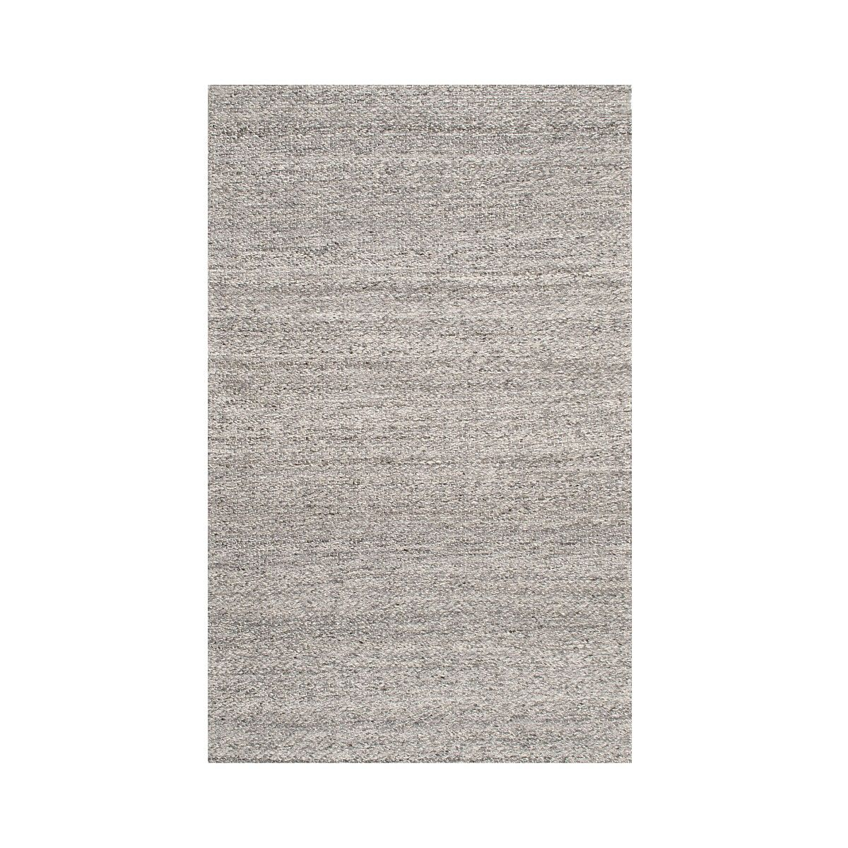 Mitchell Gold Bob Williams Quinn Area Rugs Bloomingdale S Rugs