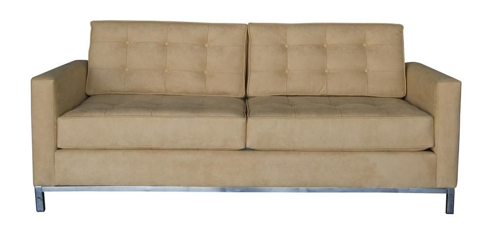 Slipcovers For Sofas The Sofa Company Uno Sofas Couches Custom Slipcover Sofas Sectionals and Chairs