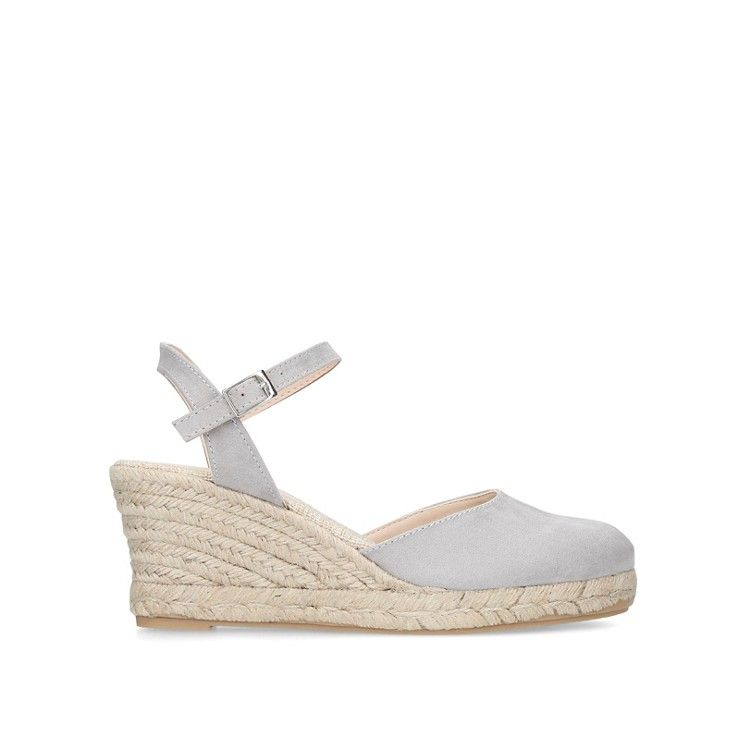 7ade172a4d4 Sabrina 2' sandals | Fashion in 2019 | Espadrilles, Sandals, Ankle ...