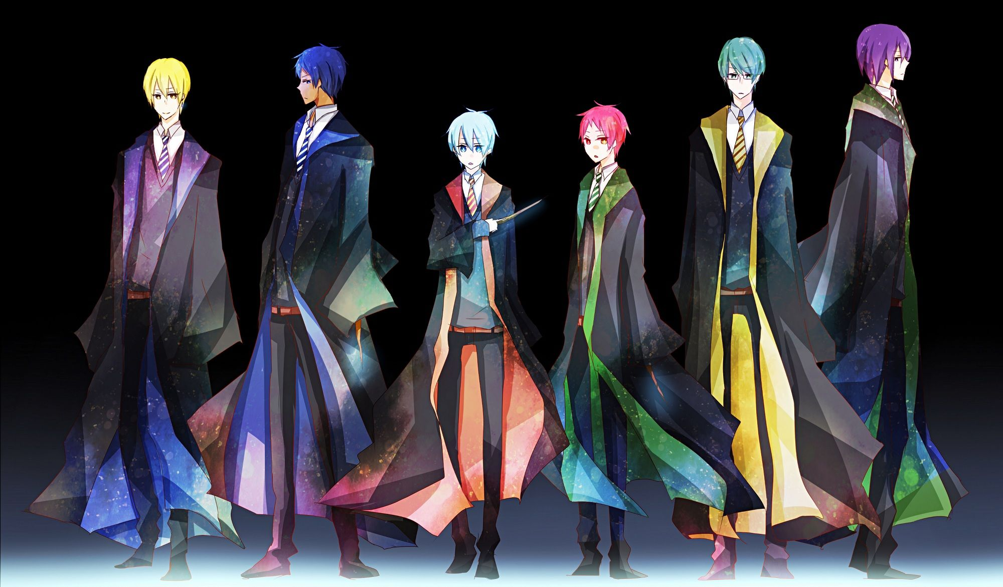 Kuroko no basket wallpapers google search knb shits pinterest kuroko no basket wallpapers google search voltagebd Gallery