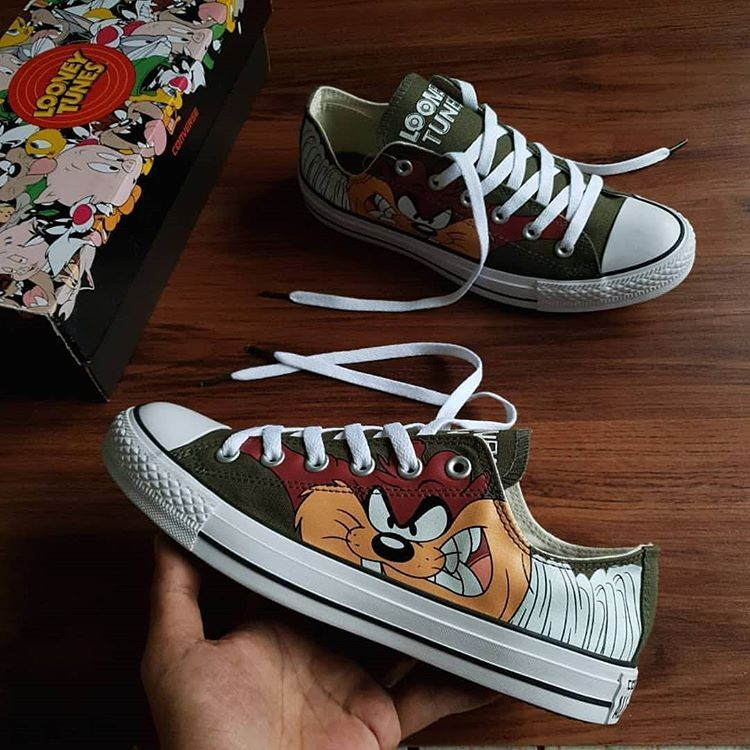 Pin By Kayleanna Contrino On Shoes Converse Womens Converse