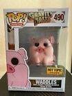 Funko Pop! Animation - Gravity Falls - Waddles #490 Hot Topic Exclusive In Hand #FunkoPOP #gravityanimation Funko Pop! Animation - Gravity Falls - Waddles #490 Hot Topic Exclusive In Hand #FunkoPOP #gravityanimation Funko Pop! Animation - Gravity Falls - Waddles #490 Hot Topic Exclusive In Hand #FunkoPOP #gravityanimation Funko Pop! Animation - Gravity Falls - Waddles #490 Hot Topic Exclusive In Hand #FunkoPOP #gravityanimation