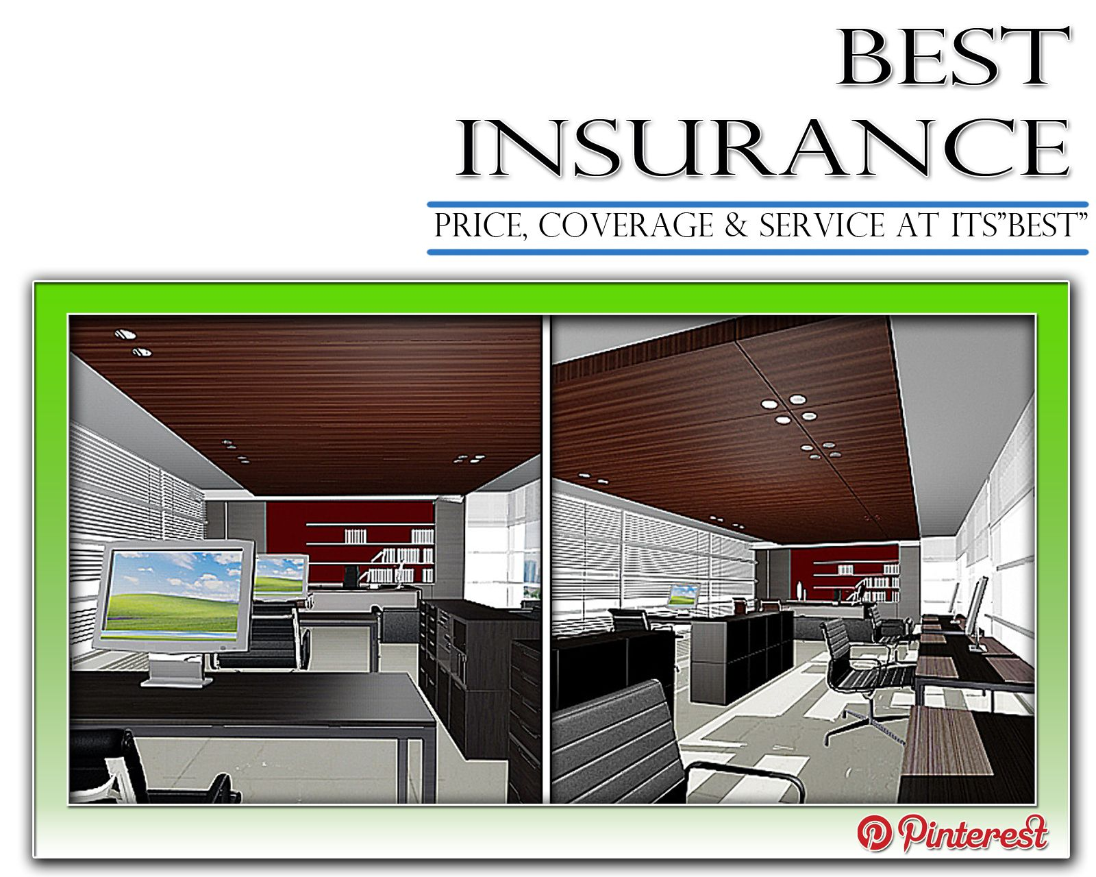 Automobileinsuranceft Lauderdale Office Insurance Policy With