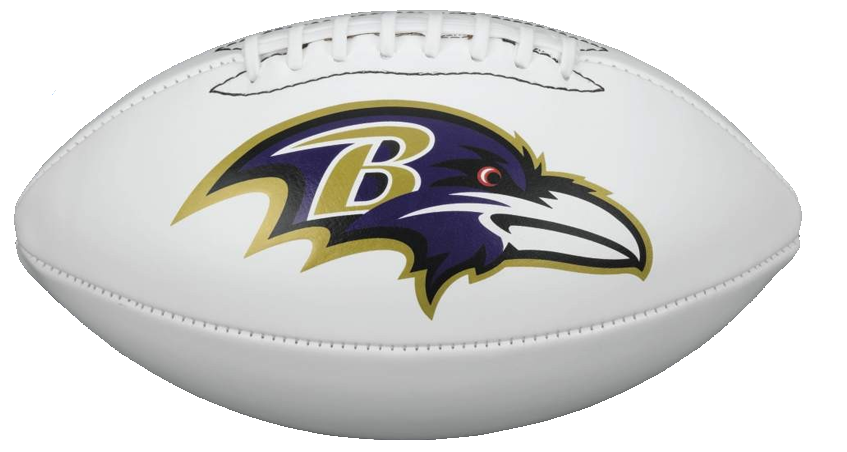 Pin on Baltimore Ravens NFL Schedules 2017