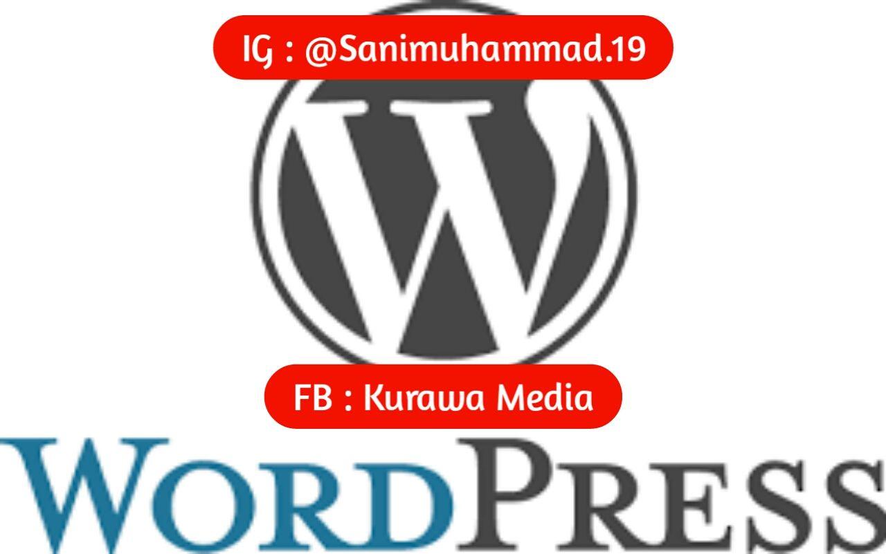 5 Alasan Mengapa Harus Membeli Tema Wordpress Premium Wordpress Premium Wordpress Tema