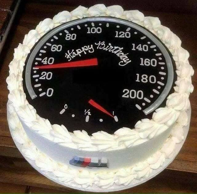 Pin By Ym Chou On Happy Birthday In 2020 Racing Cake