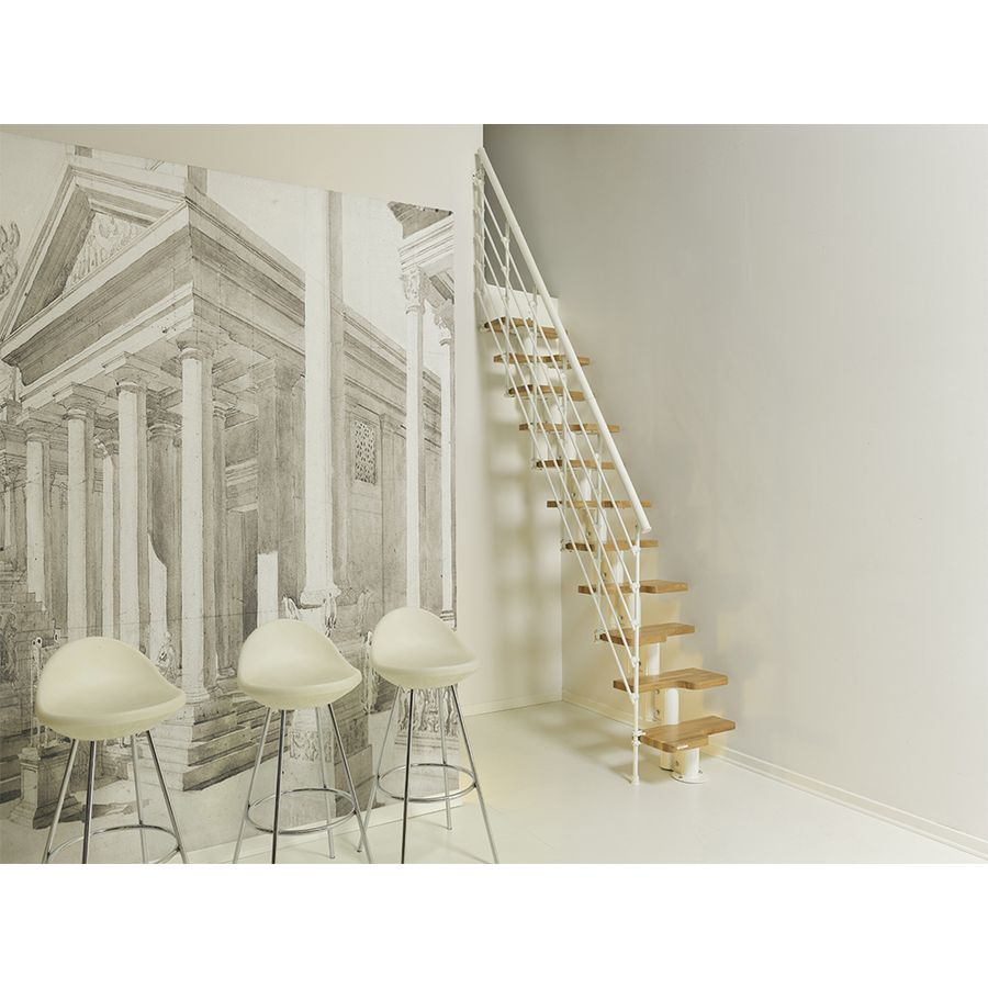 Product Image 2 (With images) Staircase kits