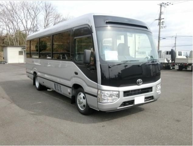 now on sale minibus at best prices in japan  price starts