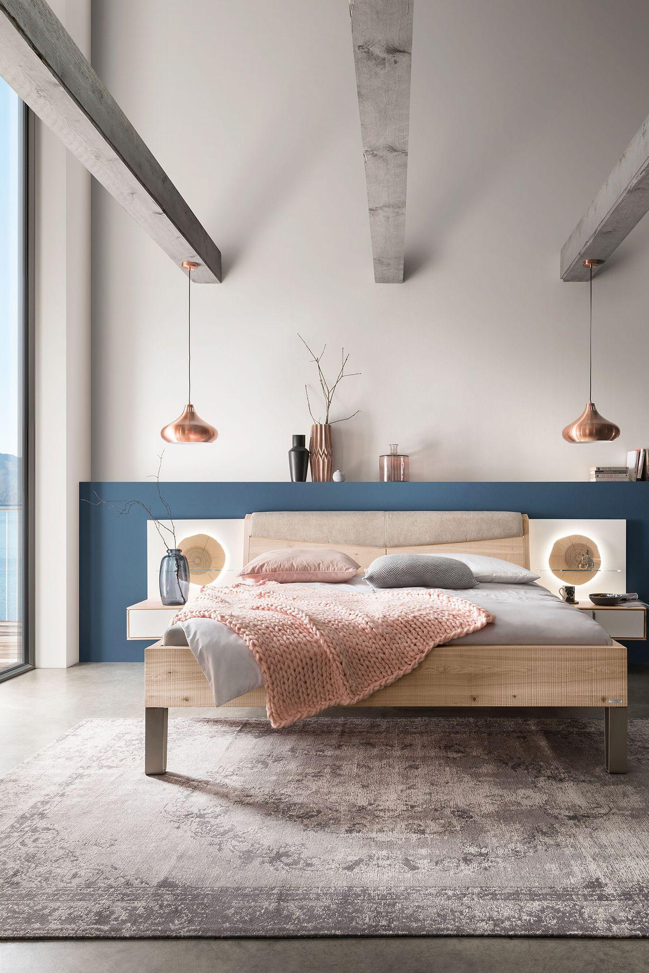 Schlafzimmer – Möbel Sprenger dekoration schlafzimmer