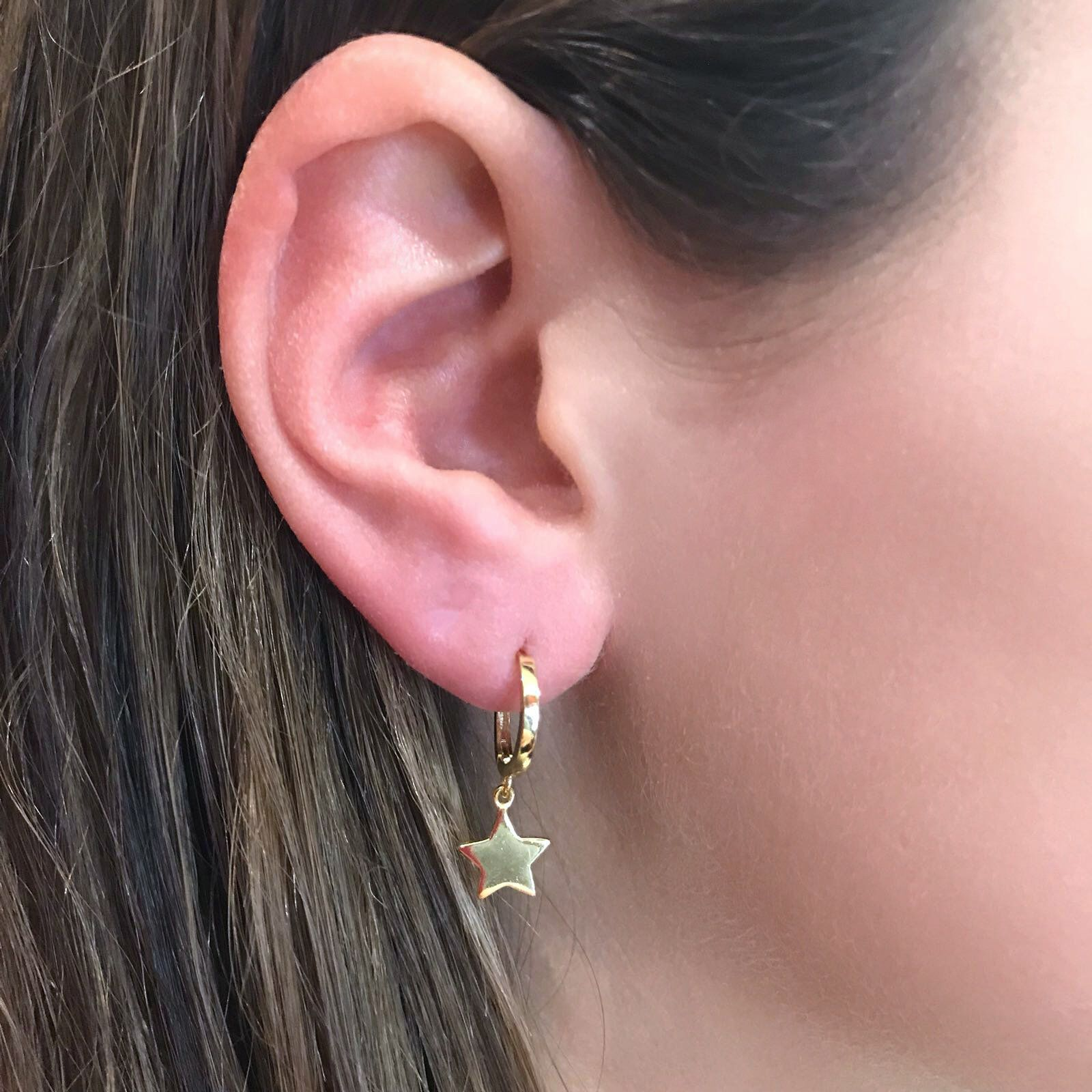 0f7388388880a5 gold earrings,prom, dangle,studs,wedding,Hoops,Indian,simple,dainty ...