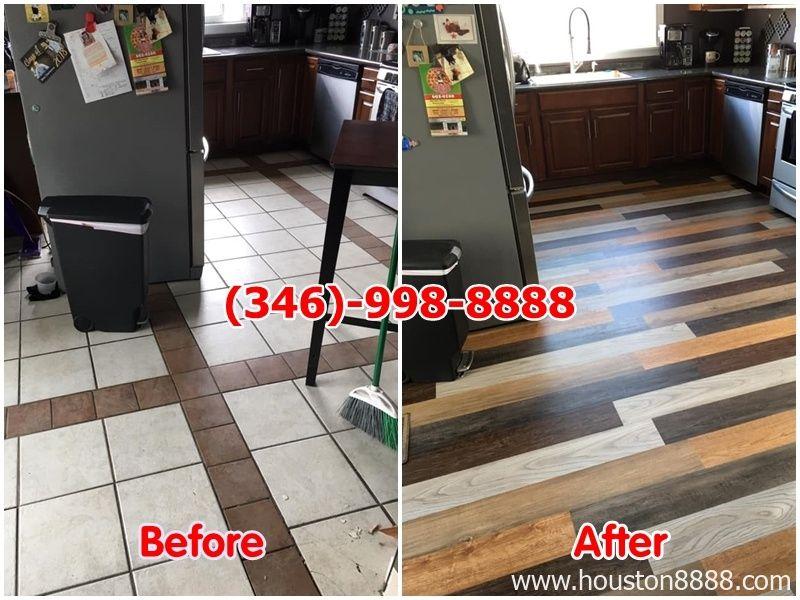 Dịch vụ Remodeling chất lượng cho nhà ở và Nhà Hàng Văn