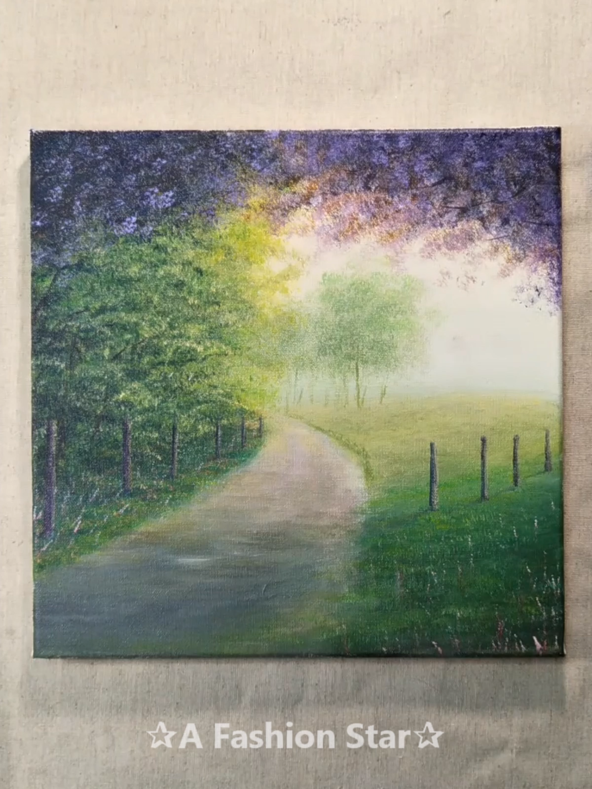 Photo of 8 Amazing Painting For Home – Learn How To Painting