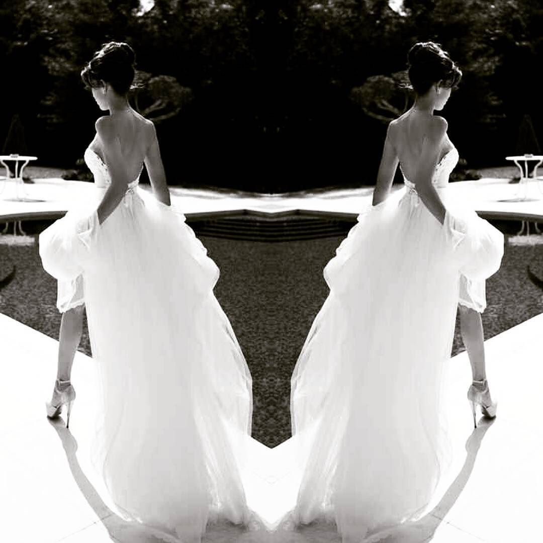 @noviasperfectas  #bodas #Bacheloretteparty #vestidosdenovia #bridaldress #matrimonios #vintagedress #bodasperfectas #Bachelorette #weddingideas #weddingdress #wedding #weddingCake #bridal  #Bouquet #Colombia #Miami #Panama #Venezuela #Mexico #USA #España #Bridesmaids' #Love #PureLove #NoviasPerfectas #Lingerie #WeddingLingerie #PicoftheDay #TagsforLikes #PhotoGrid #Alamango #Bridal #Textiles #Wedding #AlamangoBridal #AlamangoTextiles #Malta #LoveMalta #Bridesmaid #WeddingDress
