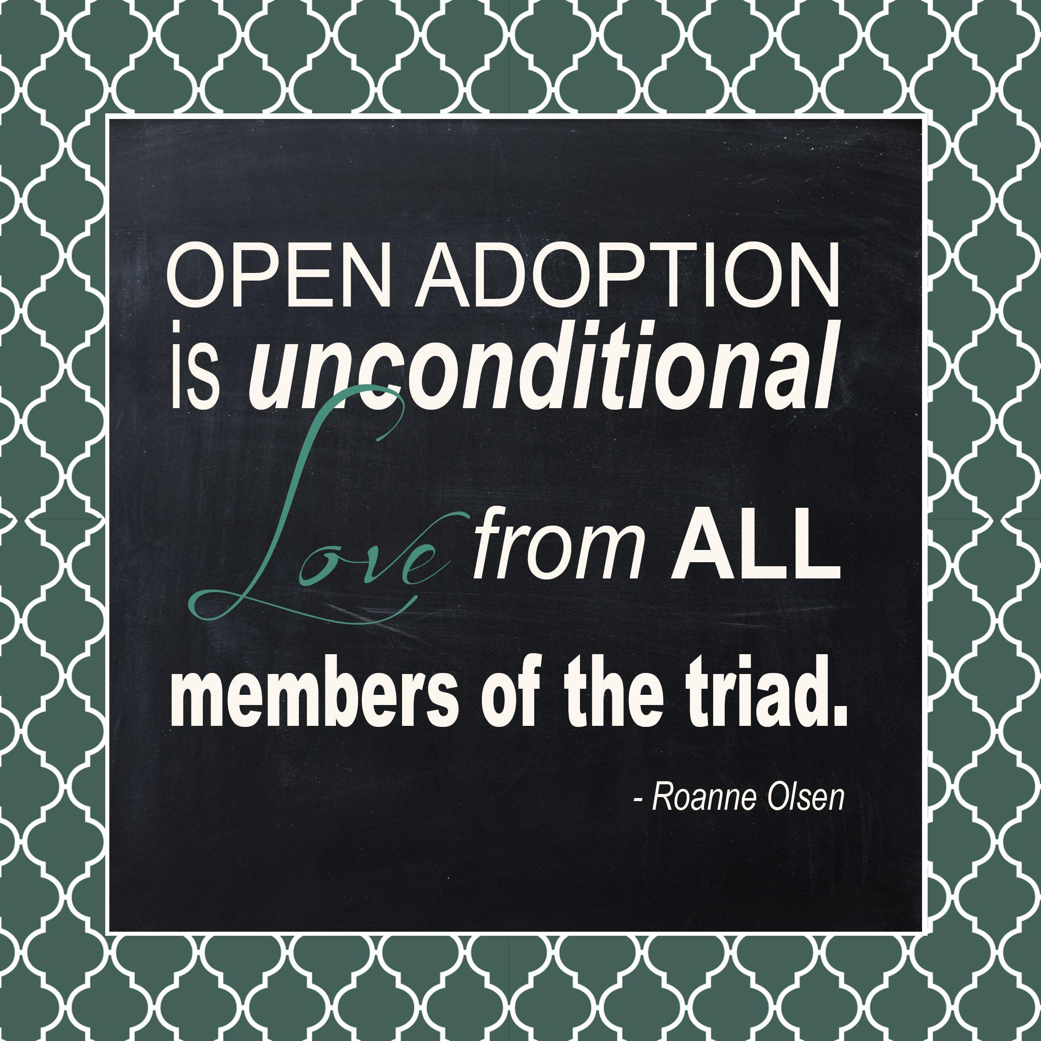 Quotes About Adoption Adoption Quote#adoption #openadoption #adoptionquotes .