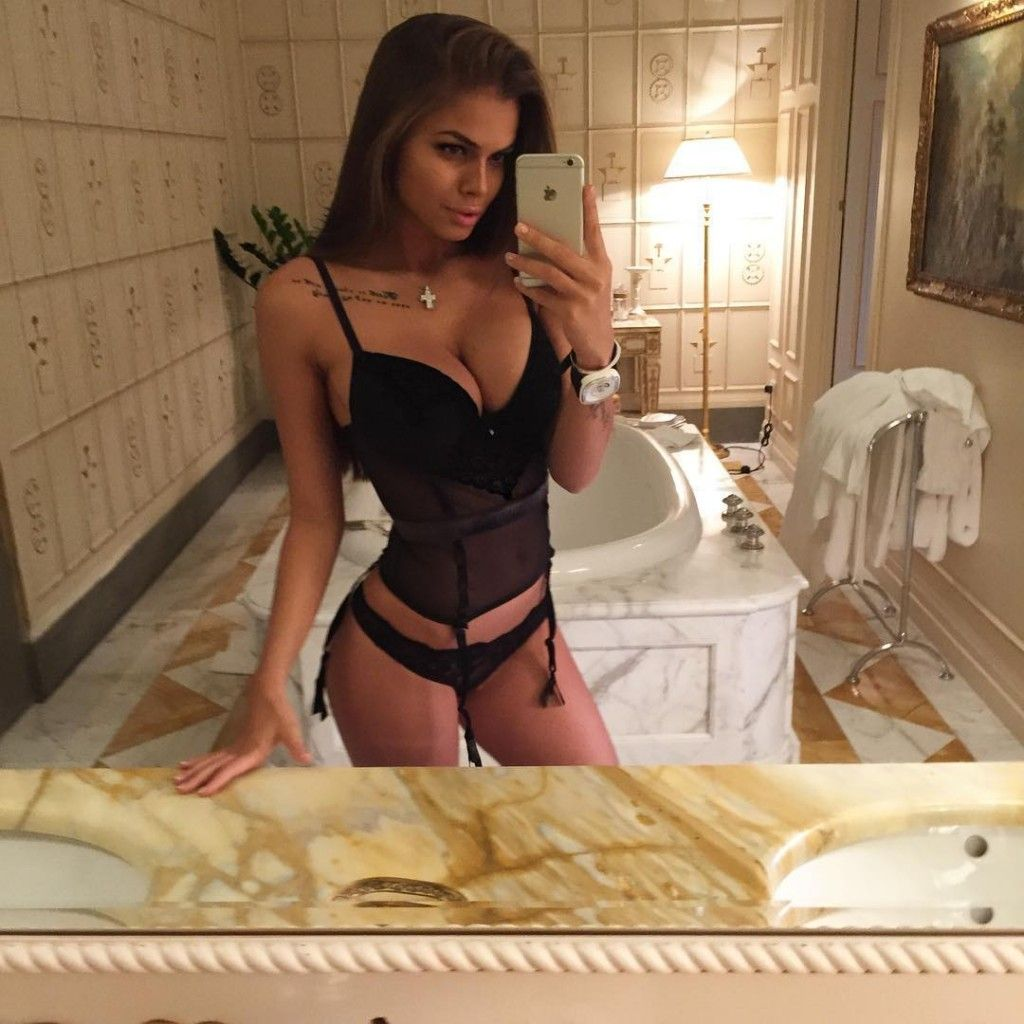 femme porno escort saint flour