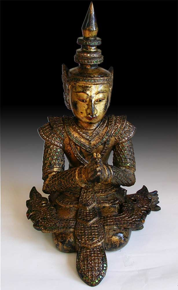 Pin On Buddha Museum Collection
