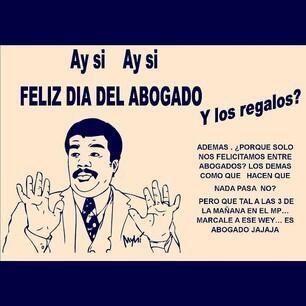 Twitter / controversialeg: Feliz día del .jojo..