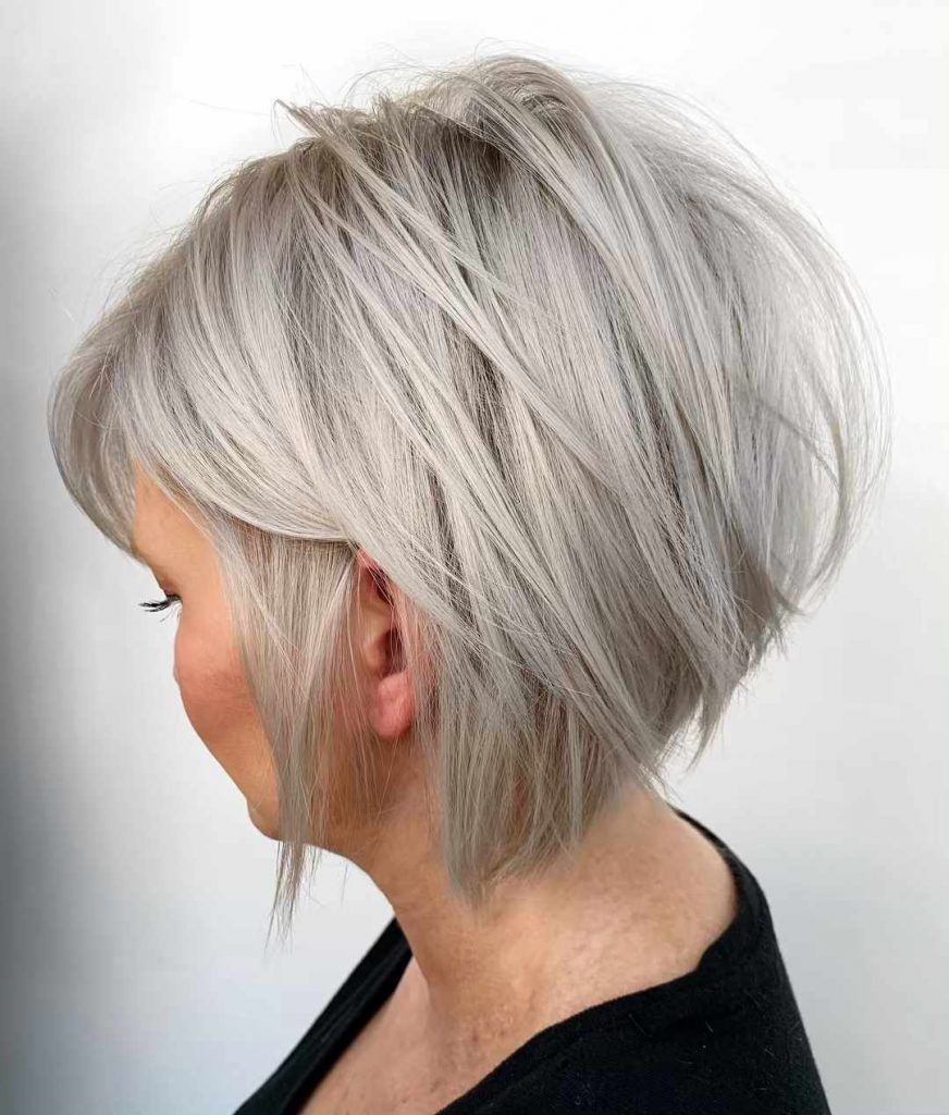 Hairstyle Ideas Uk Hairstyle Ideas For Vacation Bridal Hairstyle Ideas Reception Hairstyle Ideas With Cur 2020 Pixie Sac Kesimleri Bob Sac Stilleri Sac Stilleri