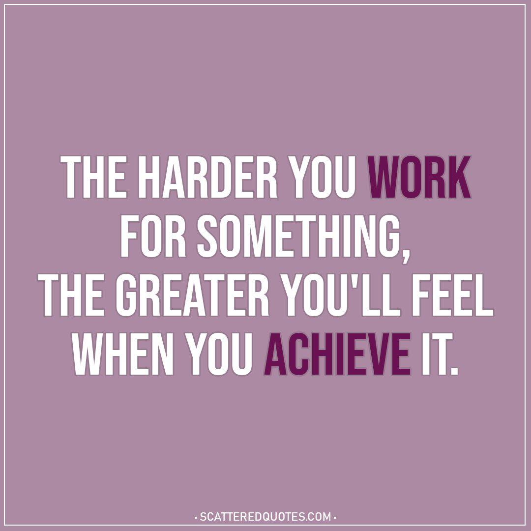 70+ Best 'Motivational' Quotes Stress quotes, Best