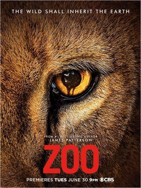 [Séries TV] Zoo, Saisons 1 à 3 8fc86cde47eae1abc88c96173a339a9d