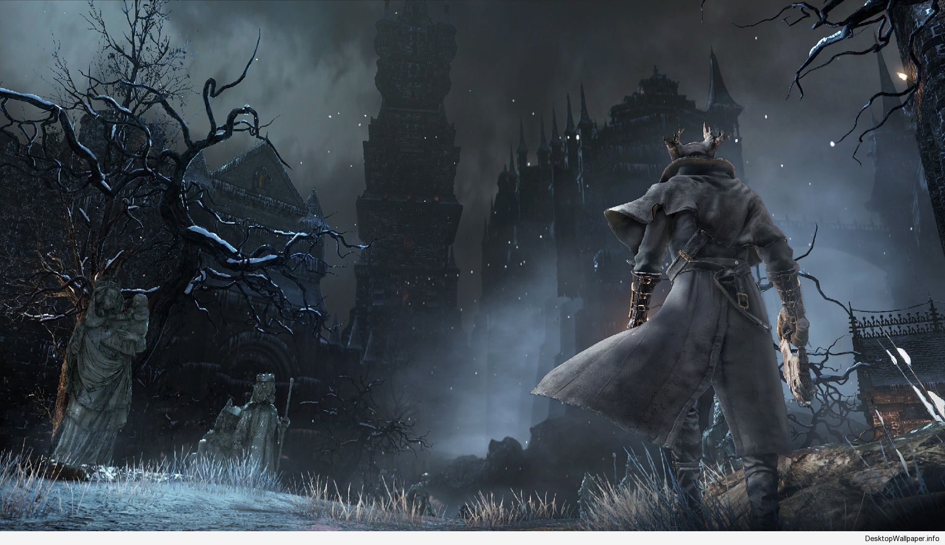 Bloodborne Live Wallpaper Http Desktopwallpaper Info Bloodborne Live Wallpaper 7111 Bloodborne Wallpaper Bloo Bloodborne Game Bloodborne Bloodborne Art