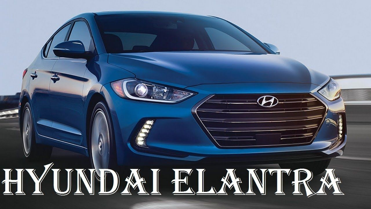 2017 HYUNDAI Elantra GT Sport Review Engine, Interior