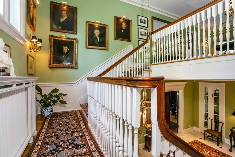 1916 Revival For Sale at Auction in Oak Park