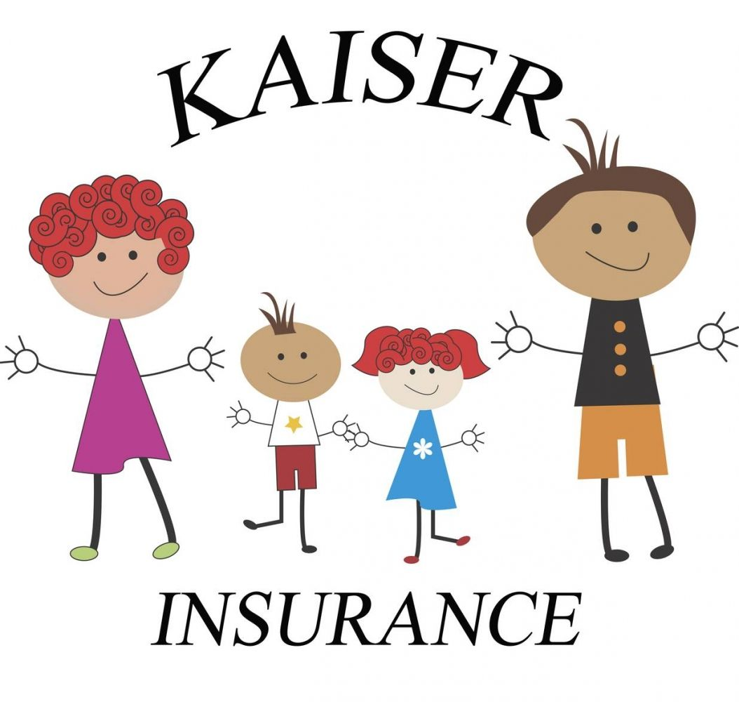 Kaiser permanente is one of the leading health maintenance