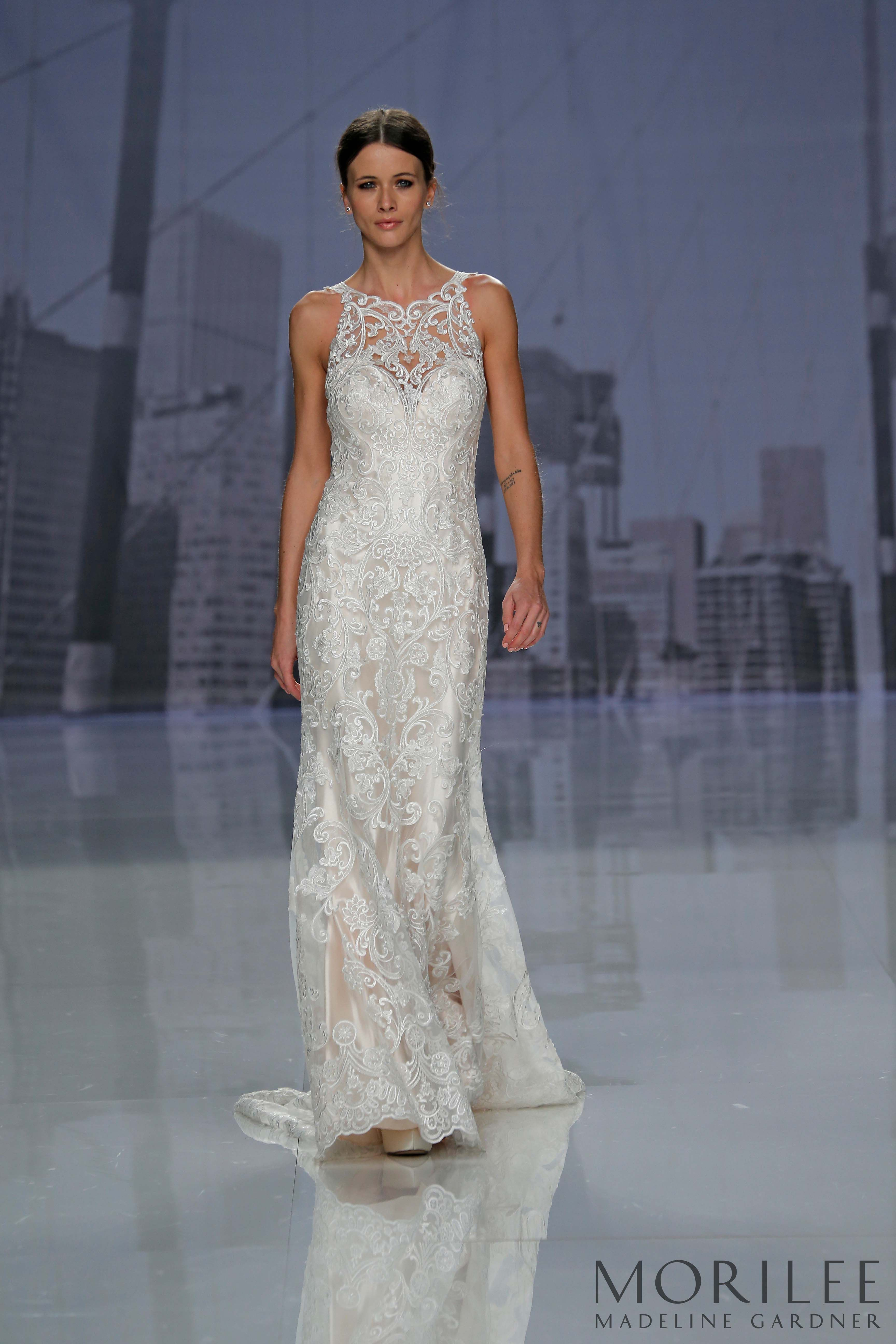Mimi Wedding Dress Morilee In 2020 Dresses Wedding Dress