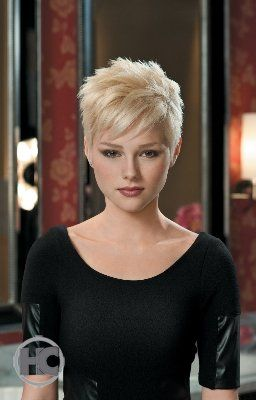 Women's Styles - The Official Blog of Hair Cuttery