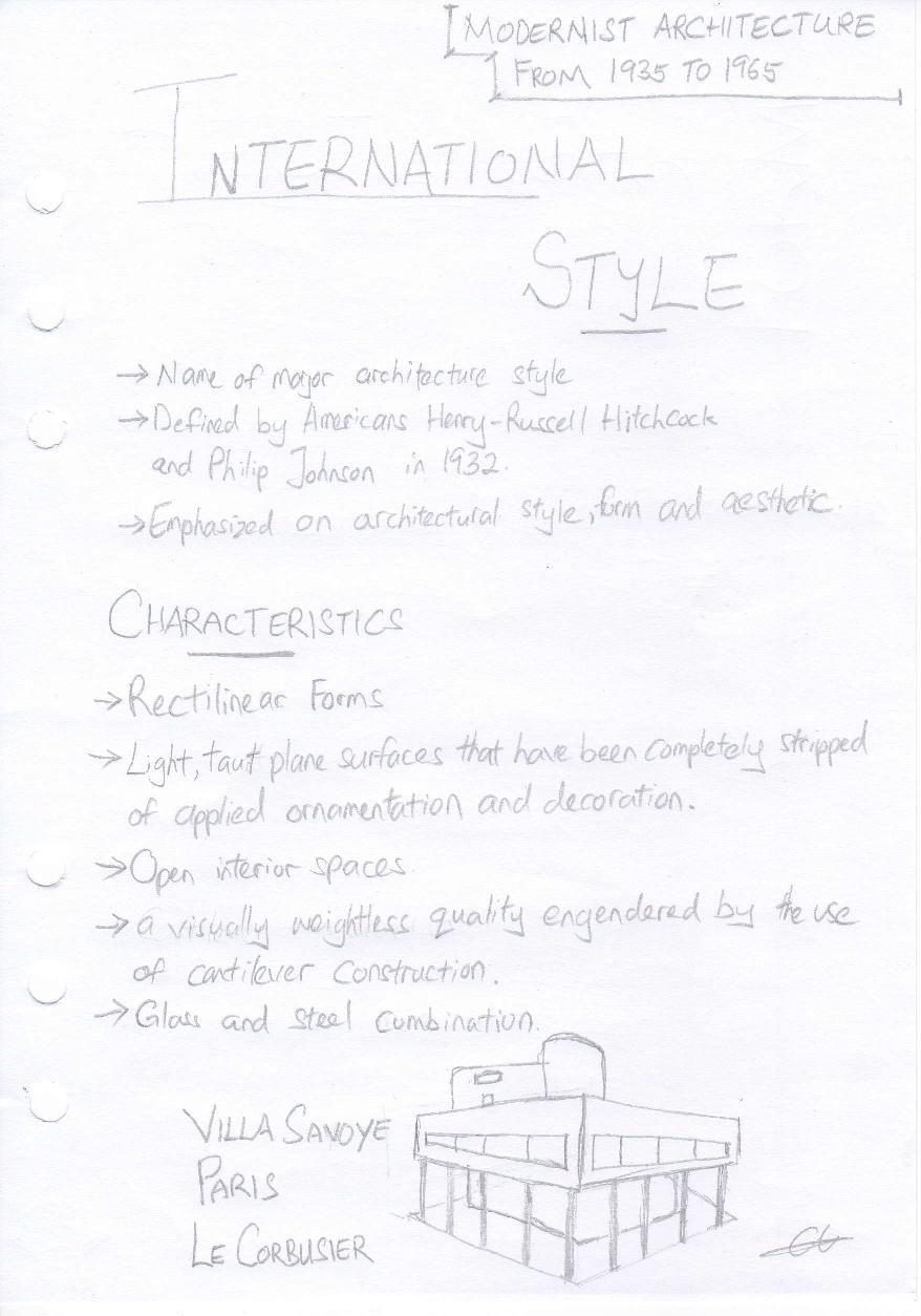 #jamisonchee #dac1214 #sketchbook #week1 #page1