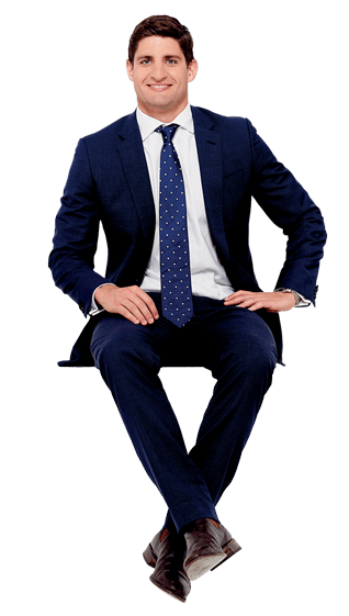 Sitting Businessman Png People Png People Cutout People Sitting Png